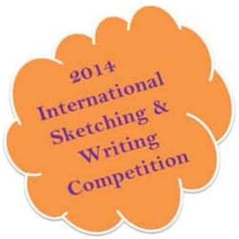 International schools essay competition